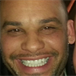 Luis Felix, June 20, 2017 Luis Felix, Jr., 41, of Hartford, passed away peacefully at home on June... View Details