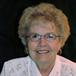 Shirley Kae Brough Weston