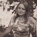 Debora Sue Pennington