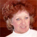Anne Marie Smith, June 28, 2017 View Details