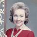 Mrs. Martha Ann Kittle Dulak