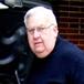 Mr.  Robert Waverly Wells