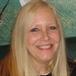 Lisa M. Morris