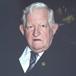 Donald J. Waterman Sr.