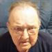 Roy Clifford Beatty  Jr.