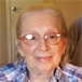 Carol  Faye Marie Meyer