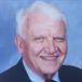 James E. Steed