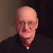 Mr.  Patrick  J. Doolen