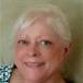 Joy Lynne Reeves
