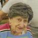 Mary A. Sanders