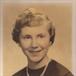 Lorraine  R. Audet