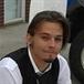 Jacob Daniel Wolff