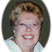 Dolores Larkin, July 02, 2017 Dolores A. (Lenway) Larkin, 77, passed away on Sunday July 2, 2017 at The... View Details Della Vecchia Funeral Homes - Southington