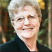 Lois Ann Gaffney
