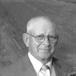 Kenneth Ray DeHart