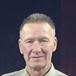 Robert  Scott Saleski