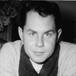 """Robert """"Bob"""" Heitman"""