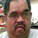 """Alejandro  """"Alex"""" Garcia"""