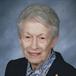 Evelyn G. Soldan