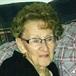Maxine Margaret Hinds