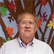 William Ernest Schrimpsher