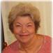 Carol M. Miller