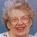 Ruby LaRue