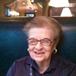 Marilyn Lee Gittleman