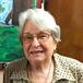 Juanice Stevenson Norris