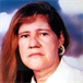Teodora Leiva