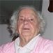 Marguerite H. Nelson, July 02, 2017 Marguerite Nelson, 94 (and a half), of Manchester, passed away peacefully... View Details