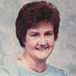 Mary Elizabeth Tozer