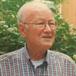 William C. Thornton