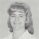 Bernice Lorene  Sutton
