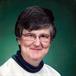 Sue Ann Spencer