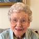 Betty  T. Owens