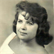 Gwenda F. Wilson