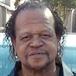 Willie Ray Alexander