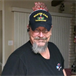 Randy Eugene Lewis