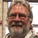 """Gerald """"Jerry"""" L. Mikan, July 01, 2017 Gerald """"Jerry"""" L. Mikan, 68, passed away unexpectedly on Saturday, July... View Details"""