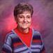 Pauline A. Kuennen