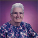 Mrs. Betty  Darlene Fry