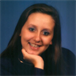 Kimberly Dawn Worley Peterson