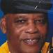 Willie Artemus Johnson