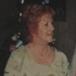 Ruth Jean Dickey
