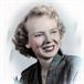Wanda Juline Edington
