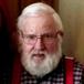 Wayne Tormoehlen