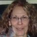 Ann Elisabeth McManus