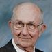 Lester Lee Burnham