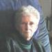Erma Roberts Dailey